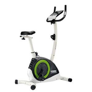 York Active 120 Exercise Bike