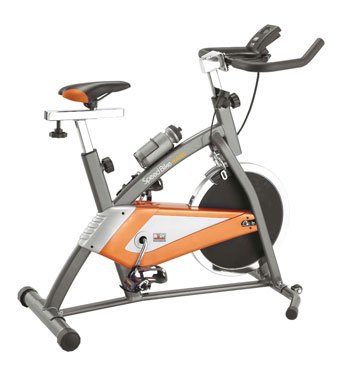 Body Sculpture BC4620 Exercise Bike