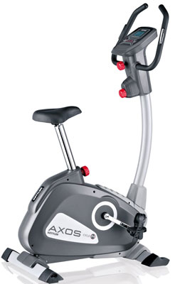 Kettler Cycle M Exercise Bike