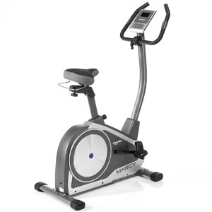 Marcy CL803-B80 Cardio Star Exercise Cycle