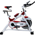 Olympic 41 ES-701 Indoor Cycling Bike