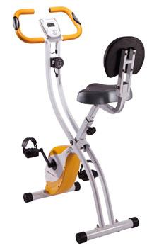 Ultrasport F-Bike Exercise Bike