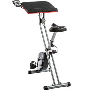 Ultrasport Home Trainer F-Bike