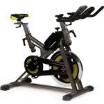 Diadora Fit Bike Racer 23 Exercise Bike