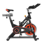 JLL IC400 ELITE Premium Exercise Bike Review