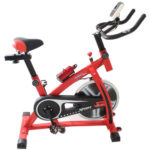 Medicarn Aerobic Bike Review