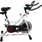Olympic ES705 Indoor Cycling Bike