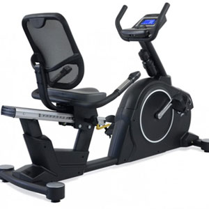 Exercise Bike Buying Guide 2