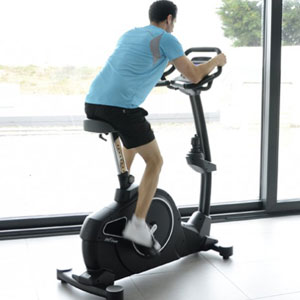 Exercise Bike Buying Guide 4
