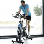 JTX Cyclo Studio Indoor Bike Review