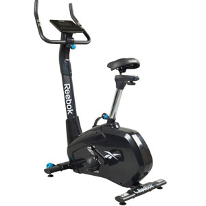 Reebok ZR10 Indoor Exercise Bike