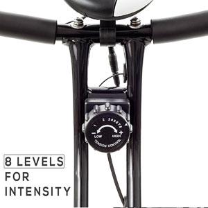 Techfit XB200 Exercise Bike