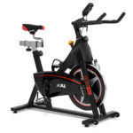 Top 10 Best Spin Bikes Reviews in 2018