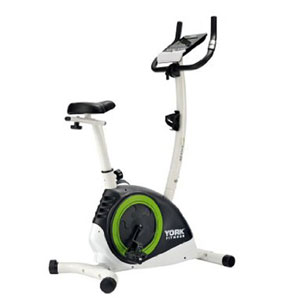 York Active 120 Exercise Bike