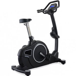 JTX Cyclo 5 Upright Exercise Bike