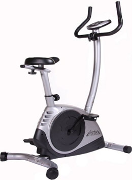 FRONTIER NIMBUS Magnetic Exercise Bike