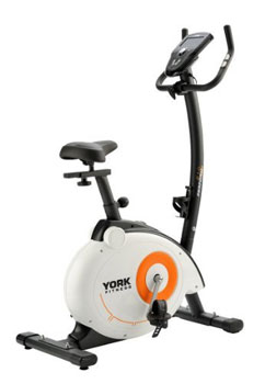 York Perform 210 Exercise Bike
