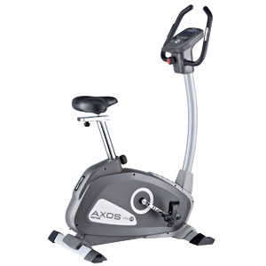 Kettler Cycle P Premium Exercise Bike