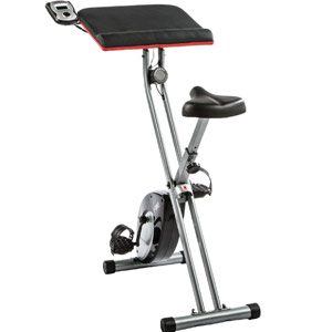 Ultrasport Home Trainer F-Bike