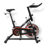 JLL IC200 Indoor Cycling Exercise Bike