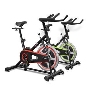 JLL IC200 Cycling Exercise Bike
