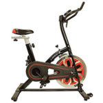Esprit MOTIV-8 Exercise Spin Bike