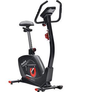 Reebok One Exercise Bike