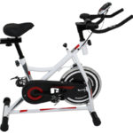 Olympic ES705 Indoor Cycling Bike