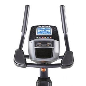 NordicTrack U60 Indoor Exercise Bike