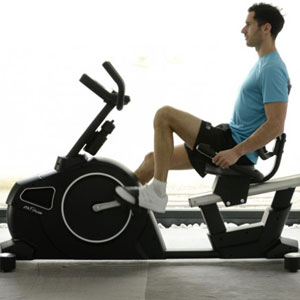 Spin, Train Or Tone With This Exercise Bike Buying Guide ...
