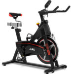 JLL IC300 PRO Exercise Bike Review