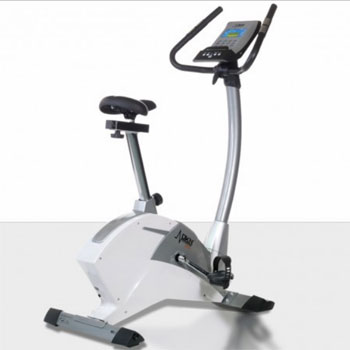 DKN AM-5i Ergometer Exercise Bike