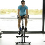 Top 10 Best Exercise Bikes for 2018