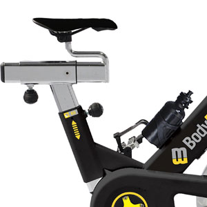 Bodymax B2 Indoor Exercise Bike