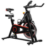 JLL IC300 Indoor Exercise Bike