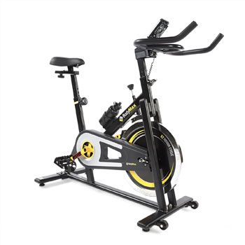https://www.exercisebikereview.co.uk/bodymax-b2-exercise-bike