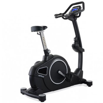 JTX Cyclo 6 Indoor Training Bike