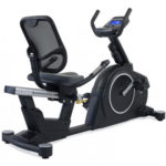 5 Best Recumbent Bikes 2018 UK