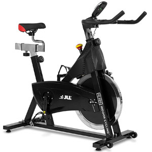 JLL IC260 Indoor Cycling