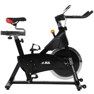 JLL IC260 Indoor Cycling Bike