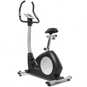 JTX Cyclo-Go Home Exercise Bike