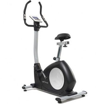 Best JTX Exercise Bike Reviews