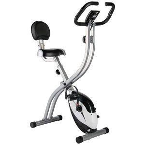 Ultrasport F-Bike 200B Home Trainer